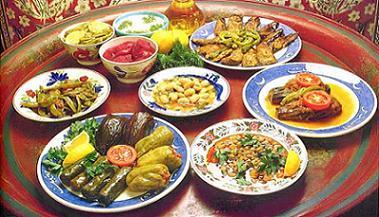 ramazan-sofrasİ