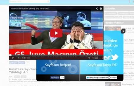 youtube-z-index