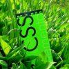Site Tasarımlarını Her Tarayıcıya Uyumlu Hale Getirmek-3